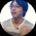 avatar_01
