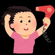 hair_dryer_woman